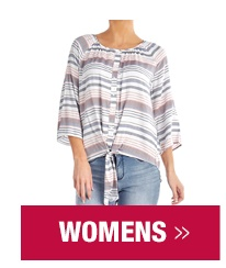 Womens Under $24.99*