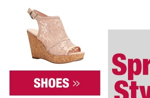 Womens Shoes Under $24.99*