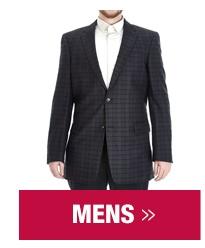 Mens Under $24.99*
