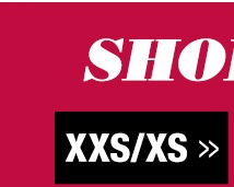 XXS/XS Coats
