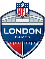 NFL | 2020 LONDON GAMES
