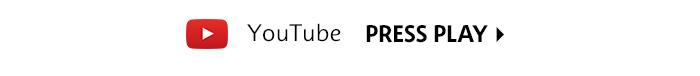 Youtube Press Play