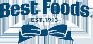 Best Foods | EST.1913