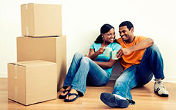 Buying Your First Home: Is This a Good Time