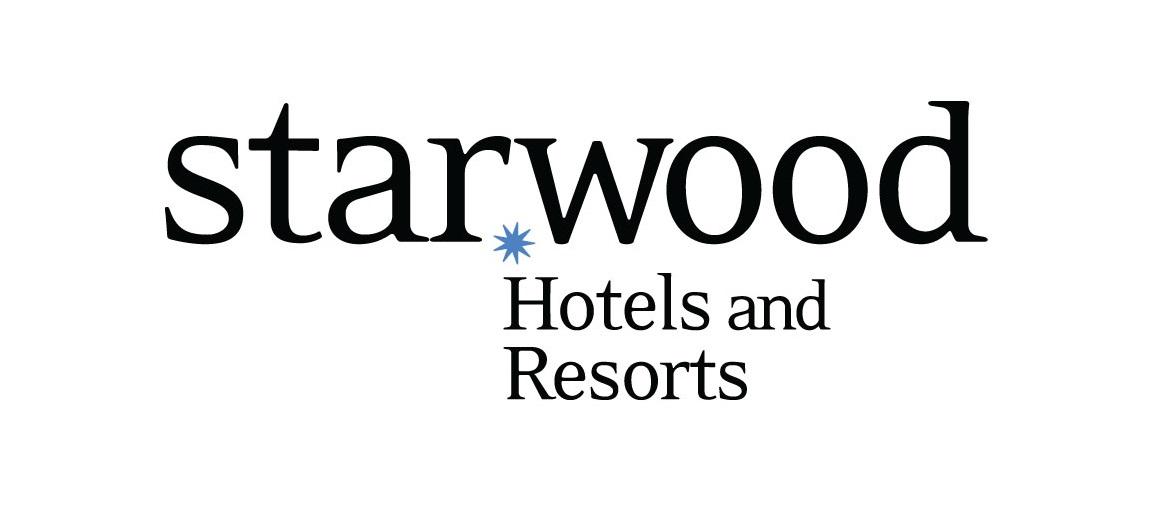 SPG | Starwood Preferred Guest