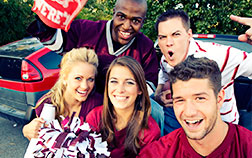 Pin it for Tailgating Tips and Recipes