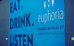 Euphoria Celebrates 10 Years