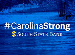 South State Establishes Emergency Relief Fund