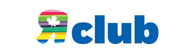 R club